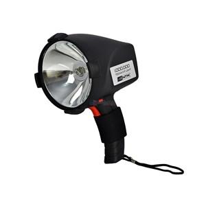 Lanterna Tocha Fit Light 110v 220v - Nautika