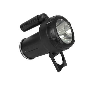 Lanterna Tocha Jasper Recarregável - Nautika
