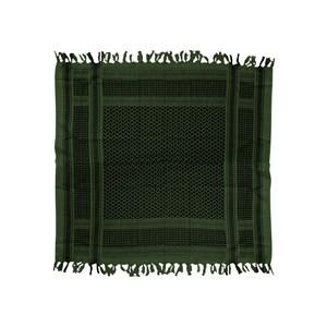 Lenço Tático Shemagh Verde - Nautika