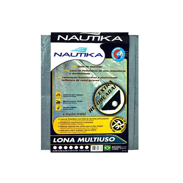 Lona Carreteiro Nautika 5x4