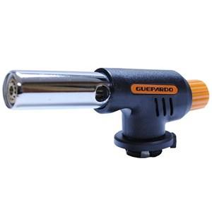 Maçarico Guepardo Flame Gun