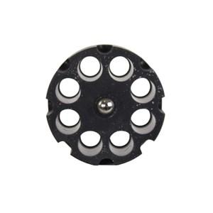 Magazine Para Carabina Pcp R8 8 Tiros 5.5mm - Rossi