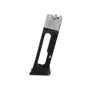 Magazine Pistola de Pressão CO2 W119 4.5mm