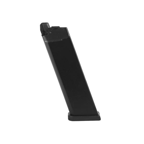 Magazine Pistola GBB R17 - Army Armament
