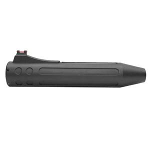 Massa de Mira Original Carabina Black Hawk 4.5mm - Fixxar
