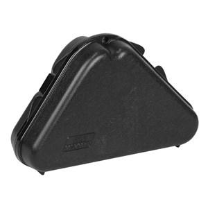 Mini Case Rígido MTM 802-40 para Mini Pistolas