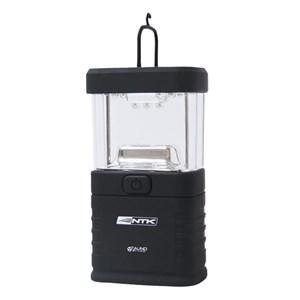 Mini Lampião Portátil Talino Pilha 20 Lúmens - Nautika