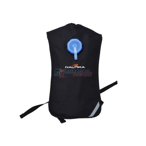 Mochila Aquabag para Hidratação 2 Litros - Nautika