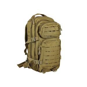 Mochila Evo Tactical Assault BS440 Areia - Armais