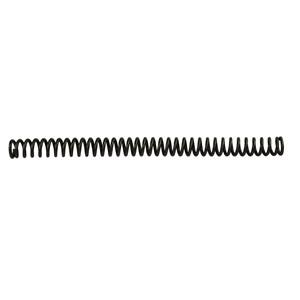 Mola Espiral Original Carabina ML Clássica