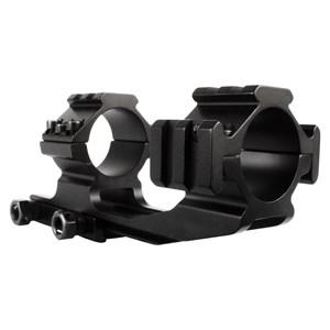 Mount / Suporte de Luneta Cantilever Trilho 22mm - Evo Arms