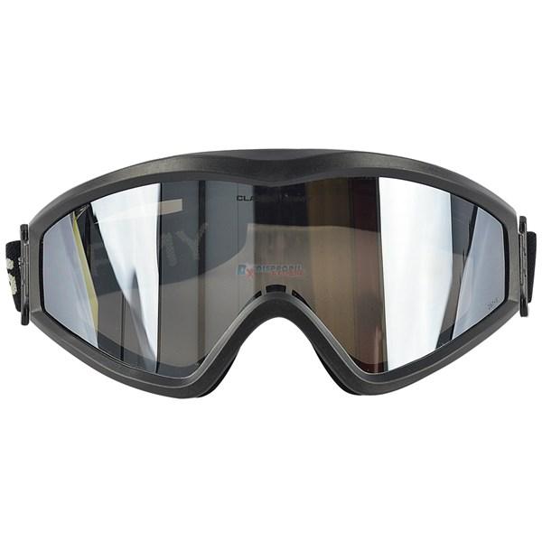 Óculos de Proteção Advanced Combat