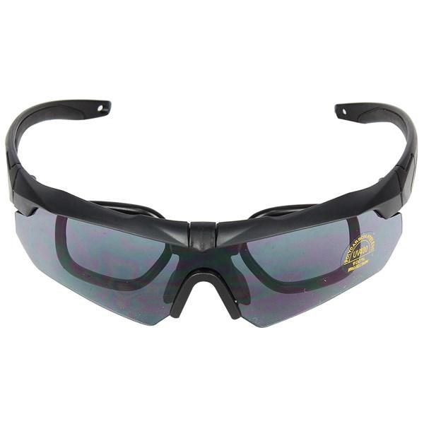 Óculos de Proteção Airsoft FMA BD-6481