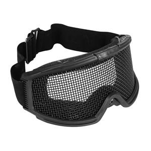 Óculos de Proteção Airsoft Google HY-006BK
