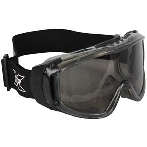 Óculos de Proteção Airsoft GRX Lente Fumê - STP-X