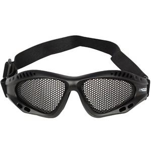 Óculos de Proteção Airsoft Kobra – Nautika
