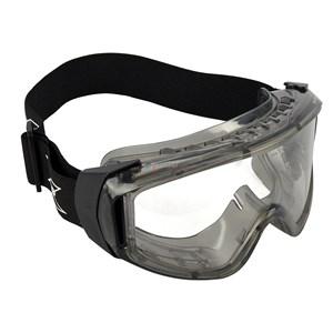 Óculos de Proteção Airsoft STP-X G231 RFX GRX