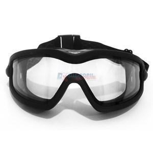 Óculos de Proteção Airsoft Swiss Arms Extreme
