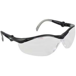 Óculos de proteção Apollo - Danny