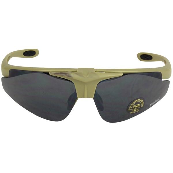 Óculos de proteção C1 – Daisy