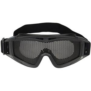 Óculos de Proteção Chaco - Nautika