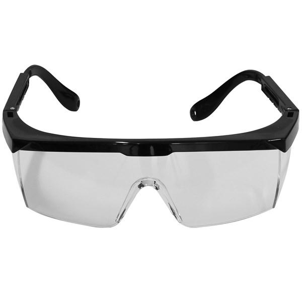 Óculos de proteção Danny Fênix Antiembaçante