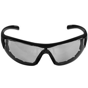 Óculos de proteção Delta - STP-X