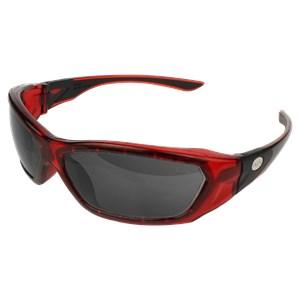 Óculos de Proteção Flex - Vicsa