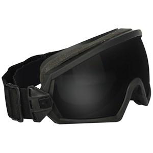 Óculos de Proteção Google BK TB-970 - FMA