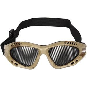 Óculos de Proteção Kobra Camuflado – Nautika