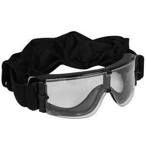 Óculos de Proteção Lancer Tactical Safety – AR+