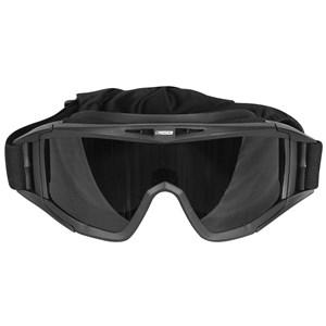 Óculos de Proteção Nautika Multi Preto