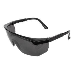 Óculos de Proteção Nitro Lente Cinza - Vicsa