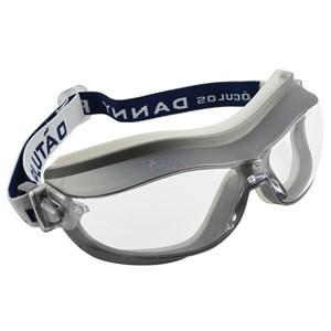 Óculos de Proteção Plutão - Danny