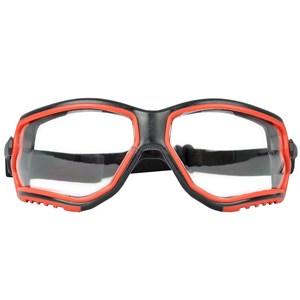 Óculos de Proteção Predador - Vicsa
