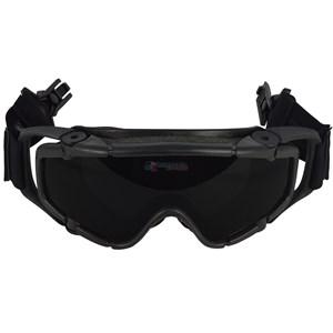 Óculos de Proteção S1 Balistic - FMA