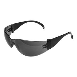 Óculos de Proteção Spy Cinza -  Vicsa