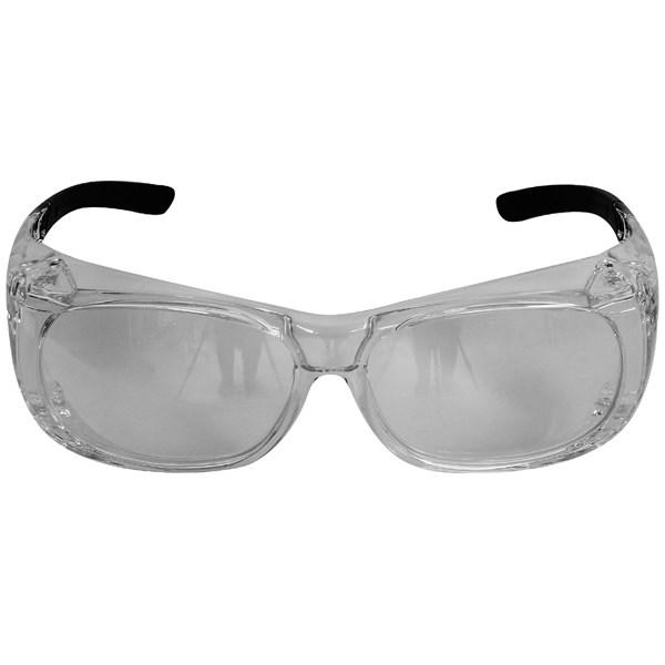 Óculos de proteção STP-X Spot Incolor
