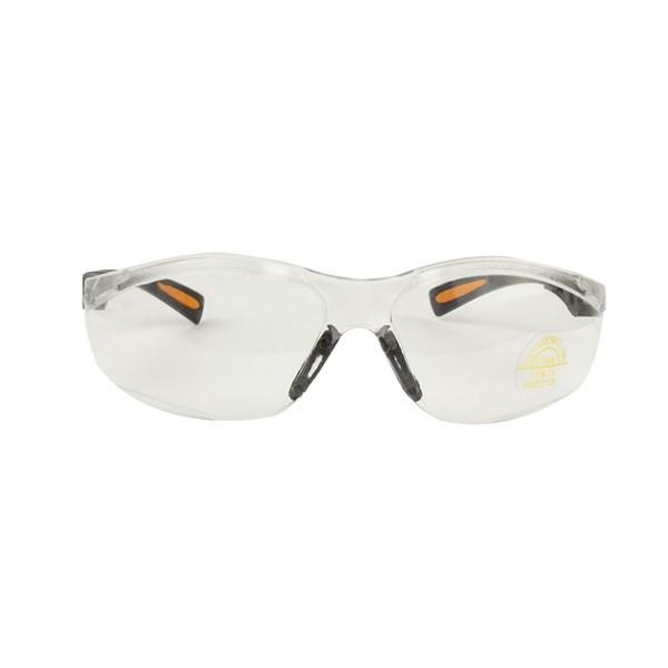 Óculos de proteção transparente - Gamo