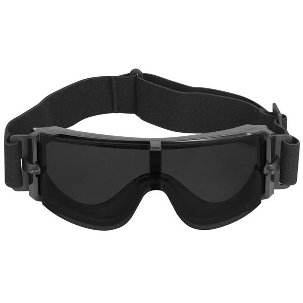 Óculos de Proteção USMC X800 - QGK