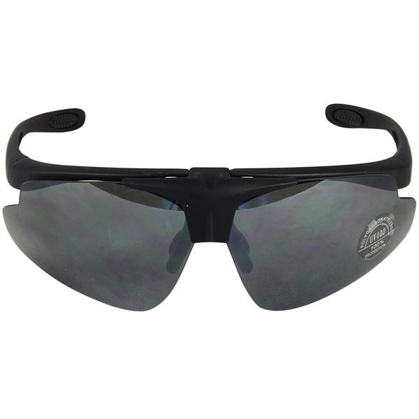 Óculos de Segurança C1 - Daisy