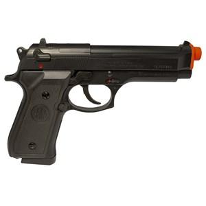 Pistola Airsoft CO2 Beretta 92 Fs