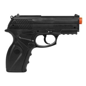 Pistola Airsoft CO2 Win Gun C11