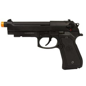 Pistola Airsoft GBB G&G GPM92