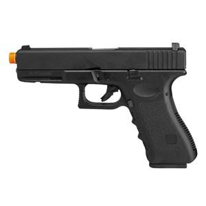 Pistola Airsoft GBB Glock G18 6mm – HFC