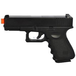 Pistola Airsoft Glock Galaxy G.15 - QGK