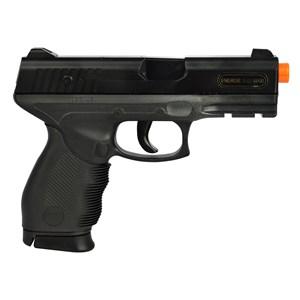 Pistola Airsoft Spring 24/7 KA-06HN - KWC
