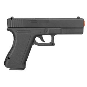 Pistola Airsoft Spring Glock GK-V307 – Vigor