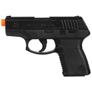 Pistola Airsoft Spring  Millenium Compact PT111 - Taurus