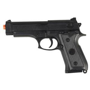 Pistola Airsoft Spring P92 - Vigor